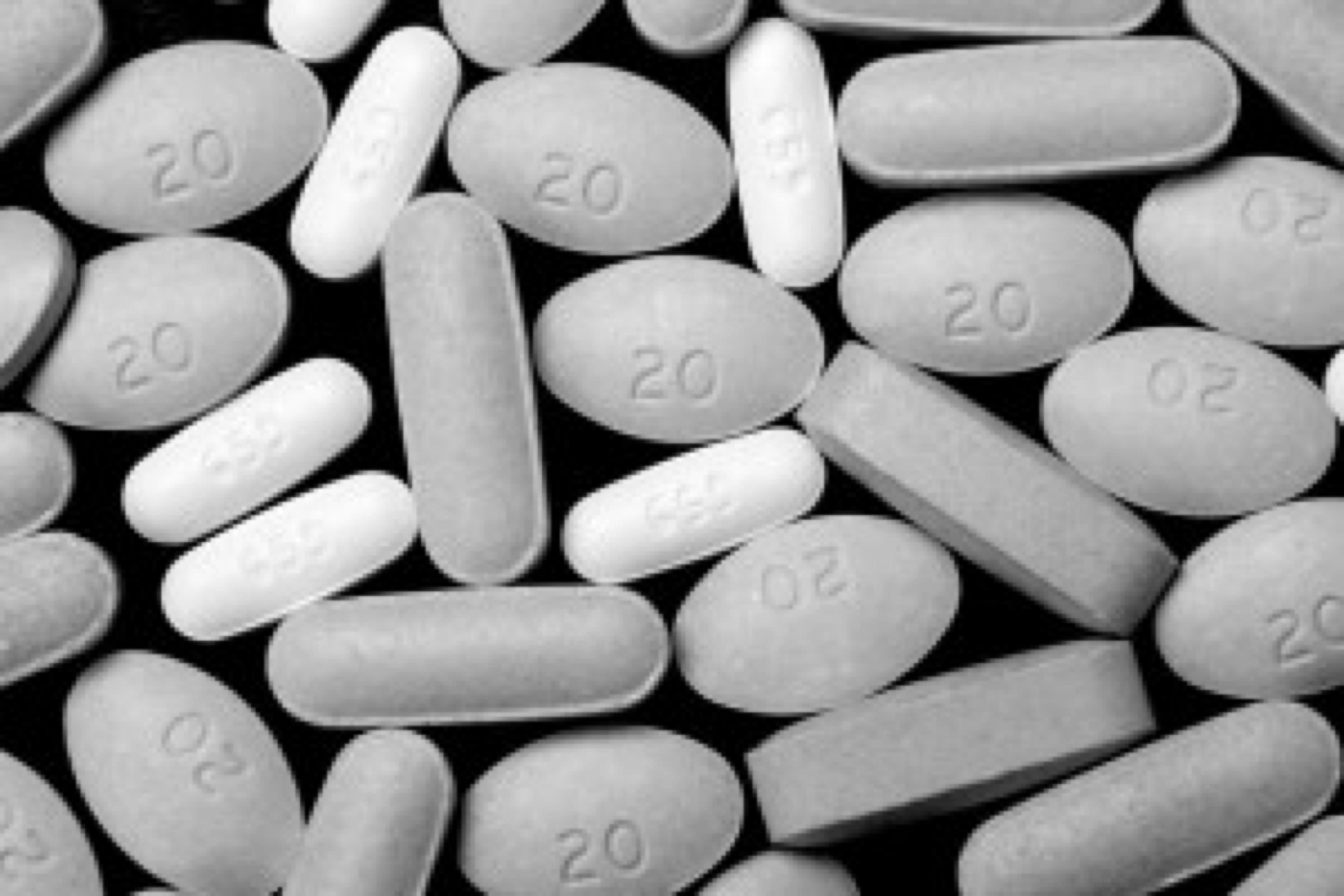 blog image - pills