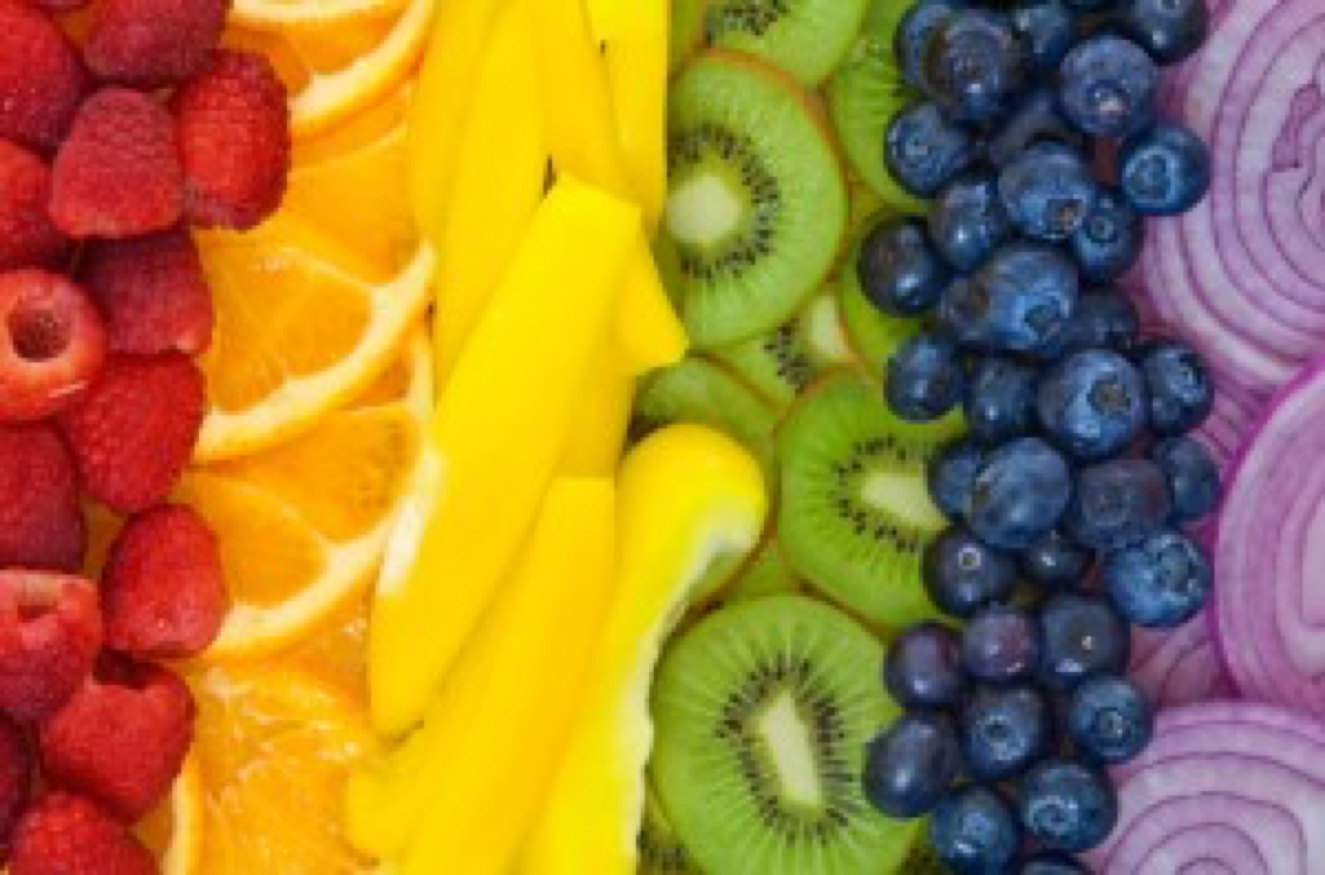 blog image - fruit