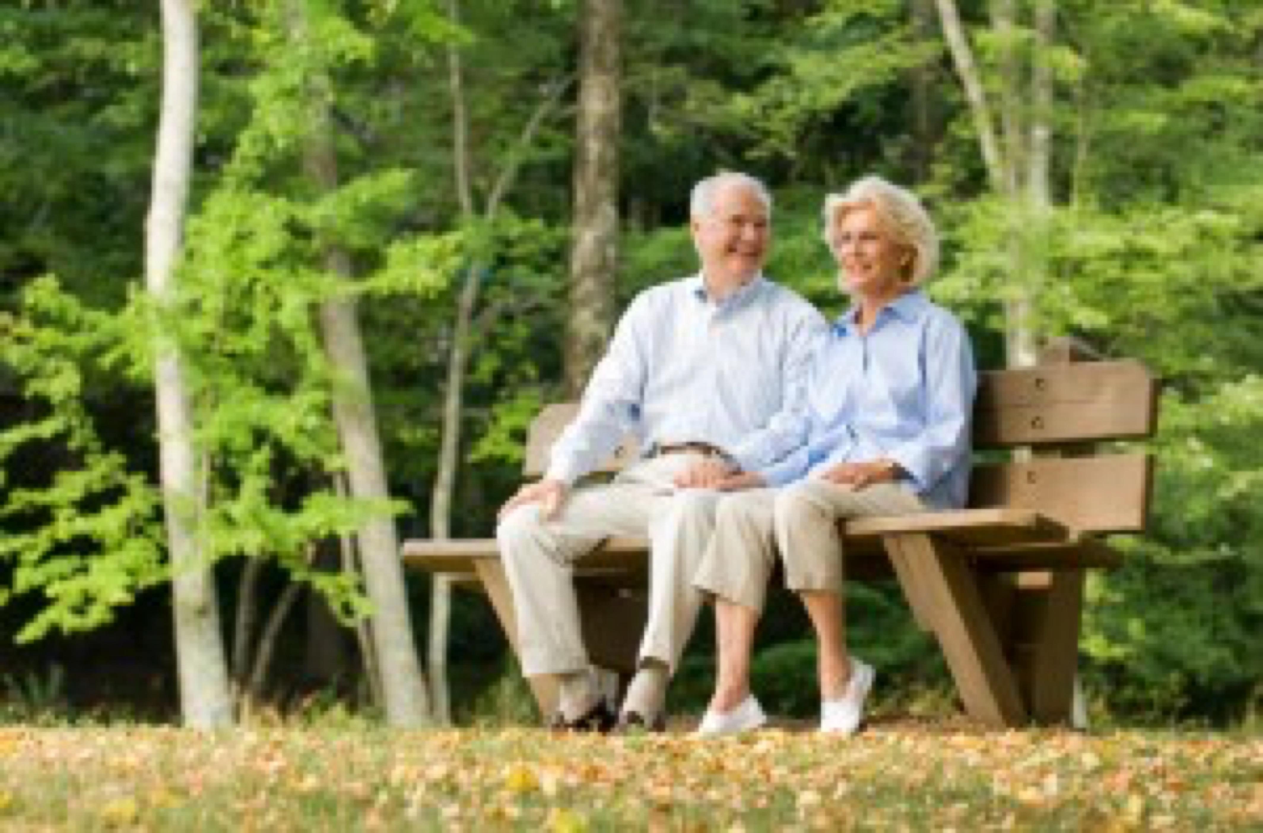 blog - older couple image