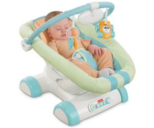 org_Argos_4_56610638_argos-Cruisin-Motion-Soother