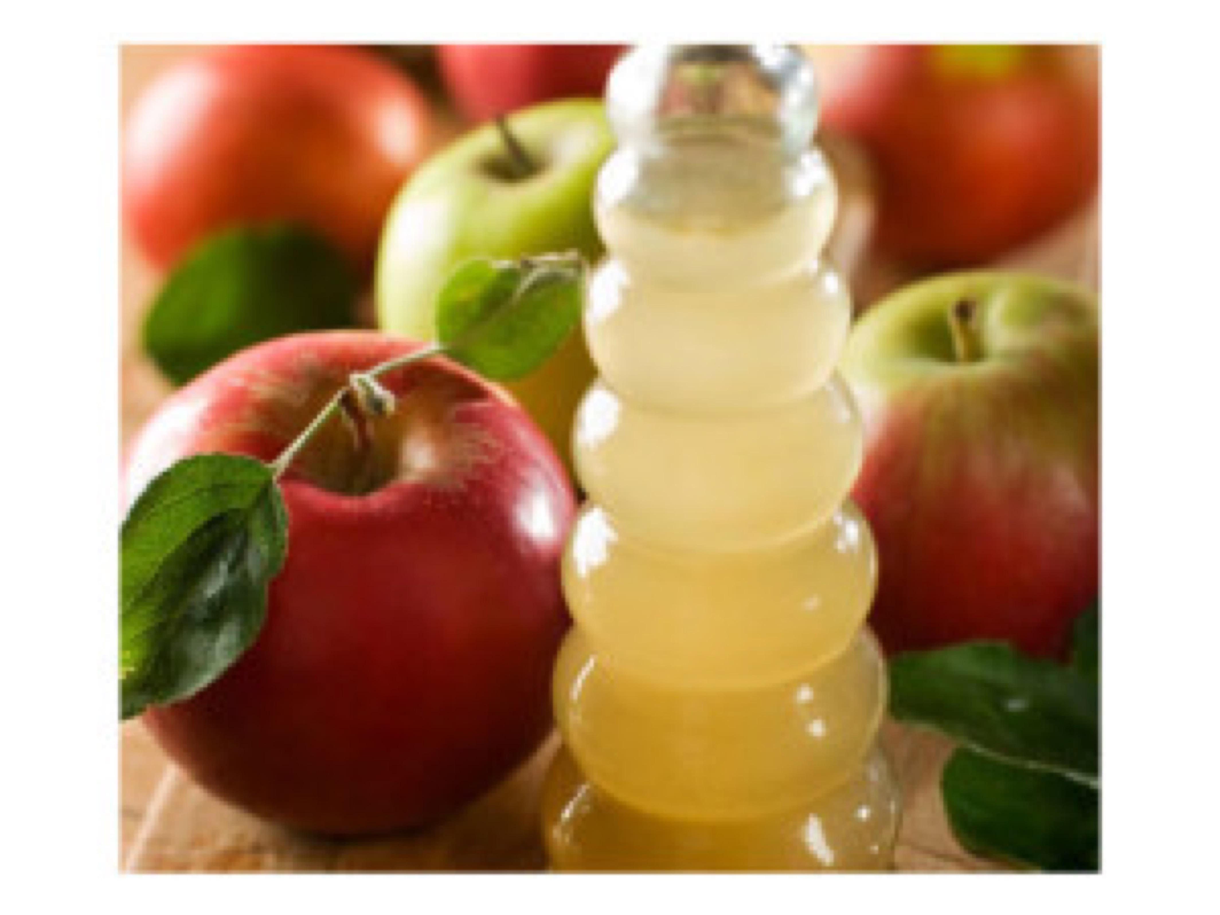 blog image - apple cider vinegar 3