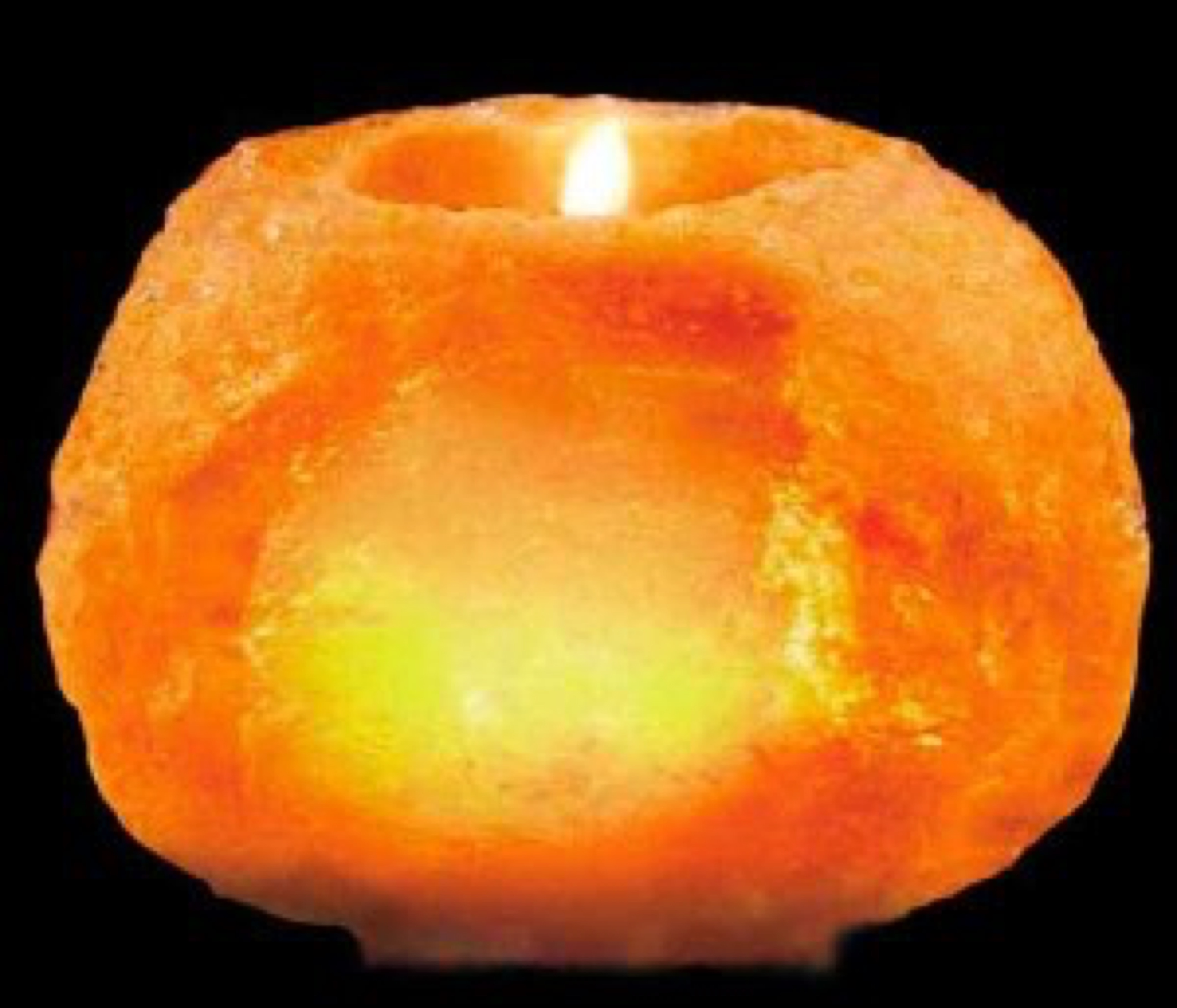 blog image - salt lamp 2