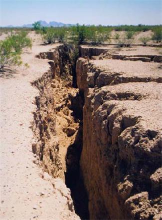 blog image - fissures