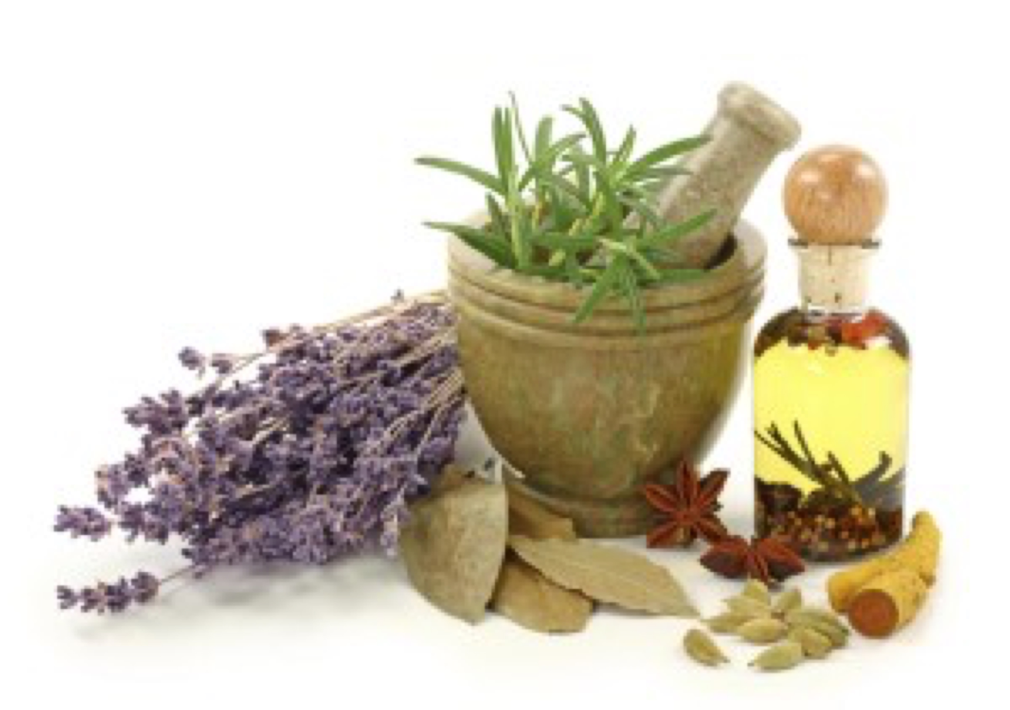 blog image - homeopathy