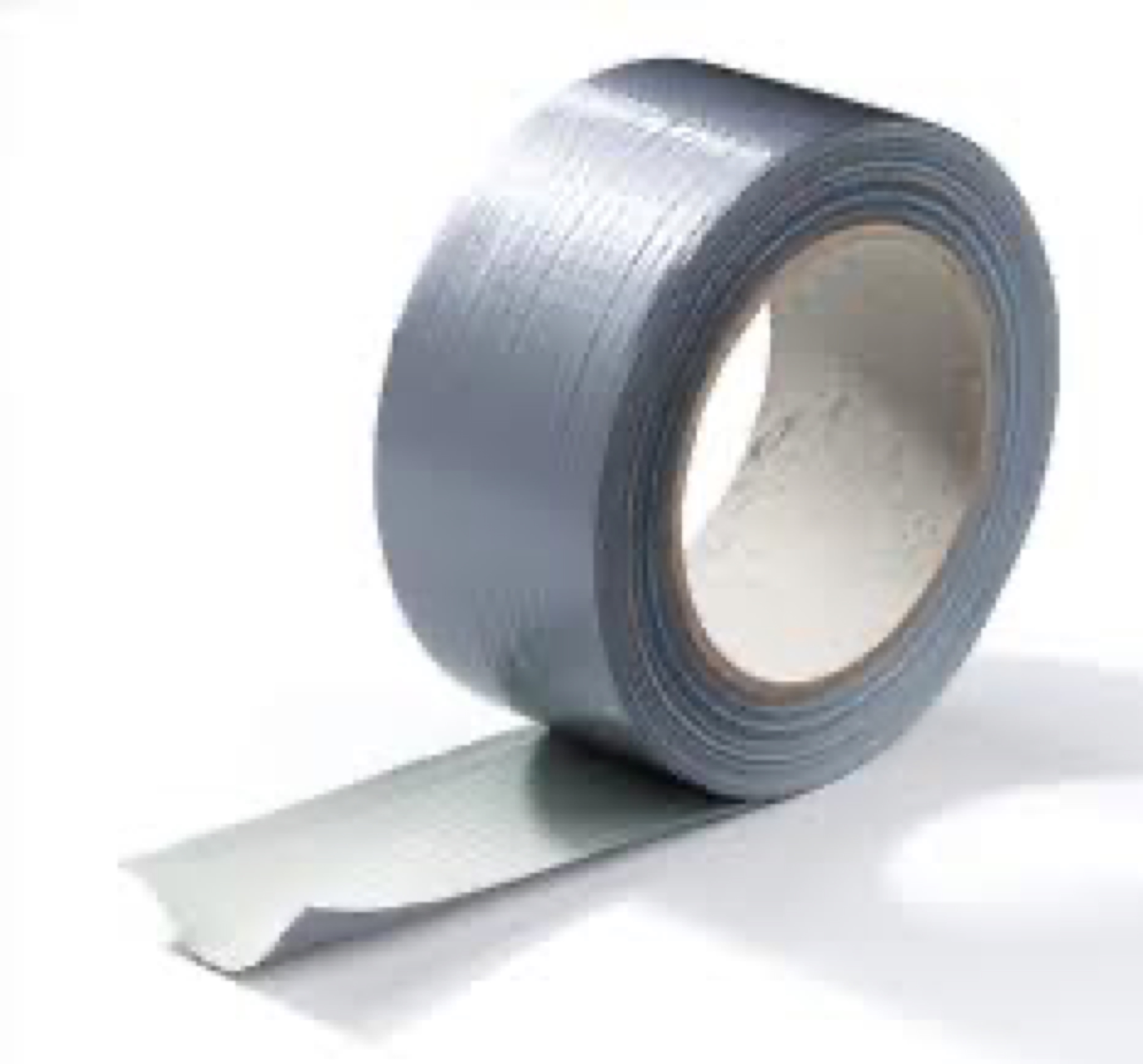 blog image - duct tape