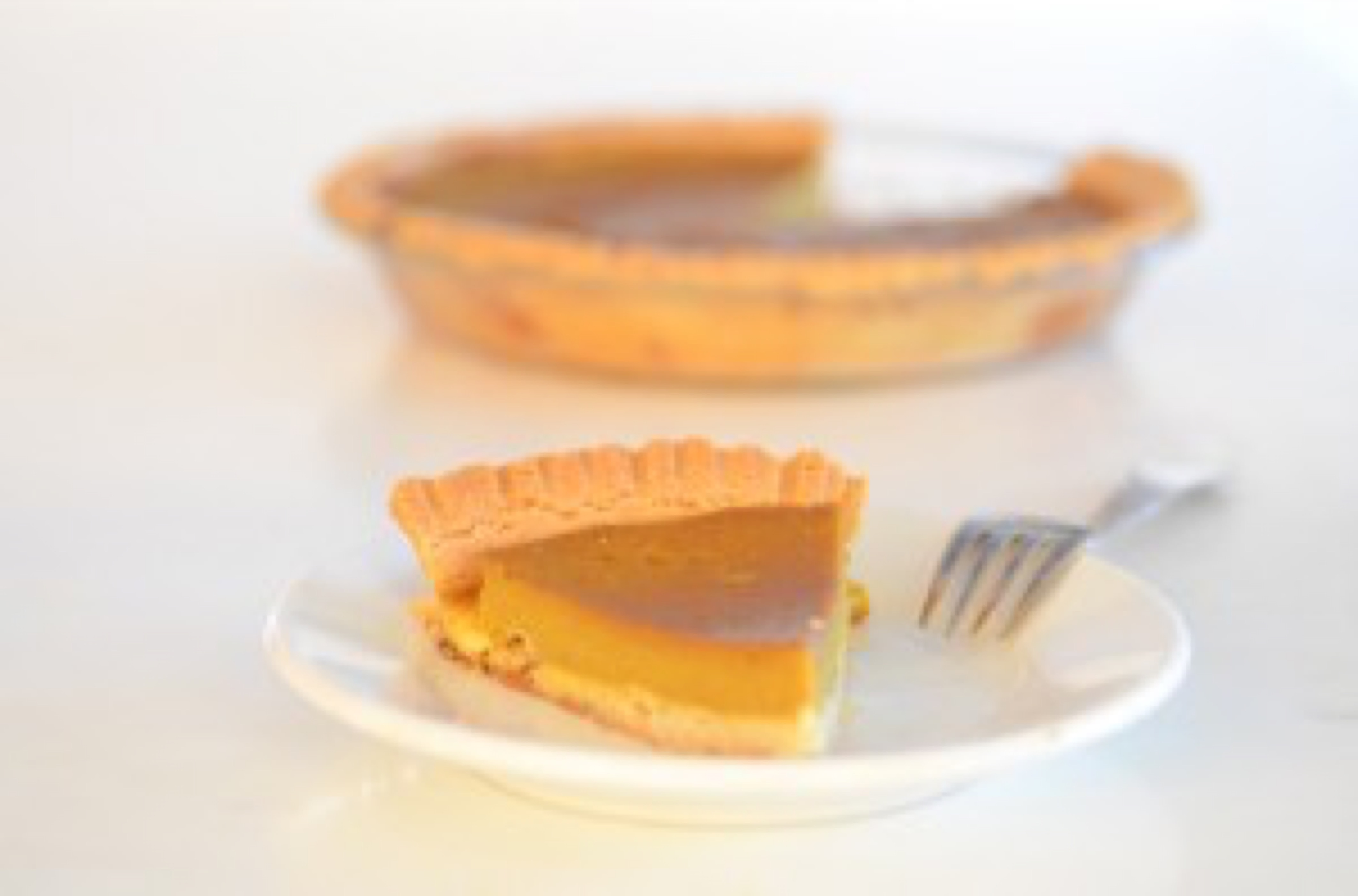 Paleo-Pumpkin-Pie-3670