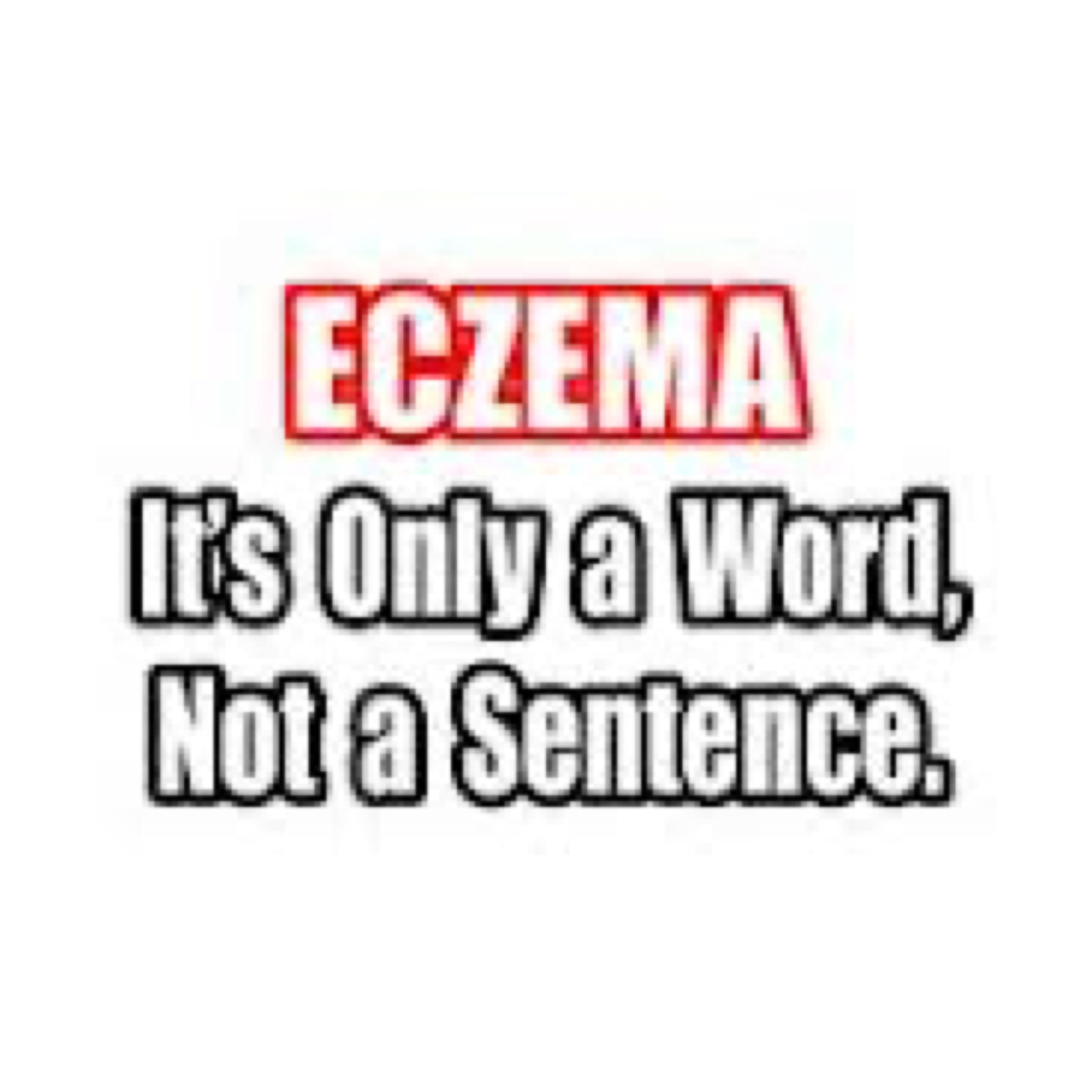 blog image - eczema poster