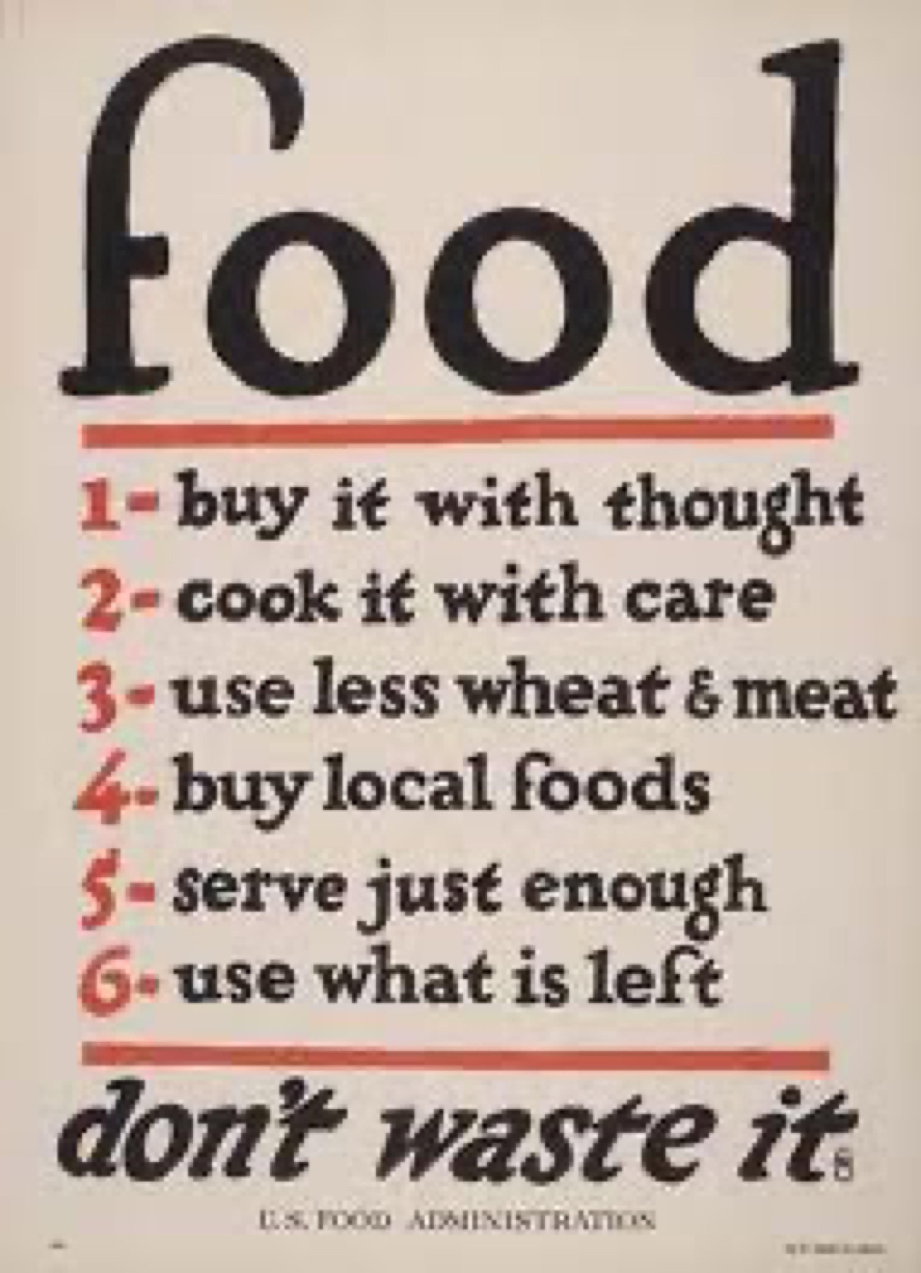 blog image - food waste 2