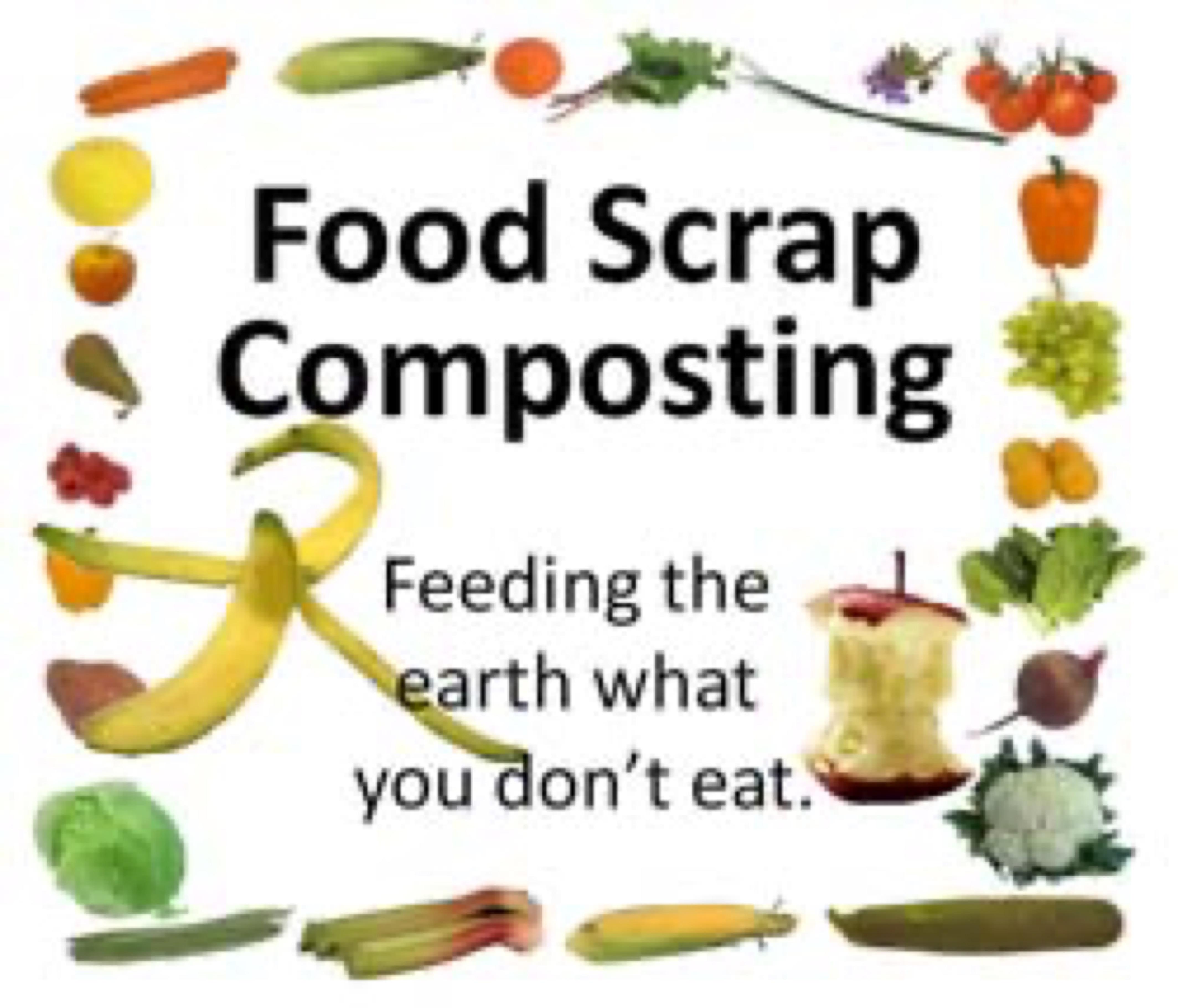 foodscrap composting (2)