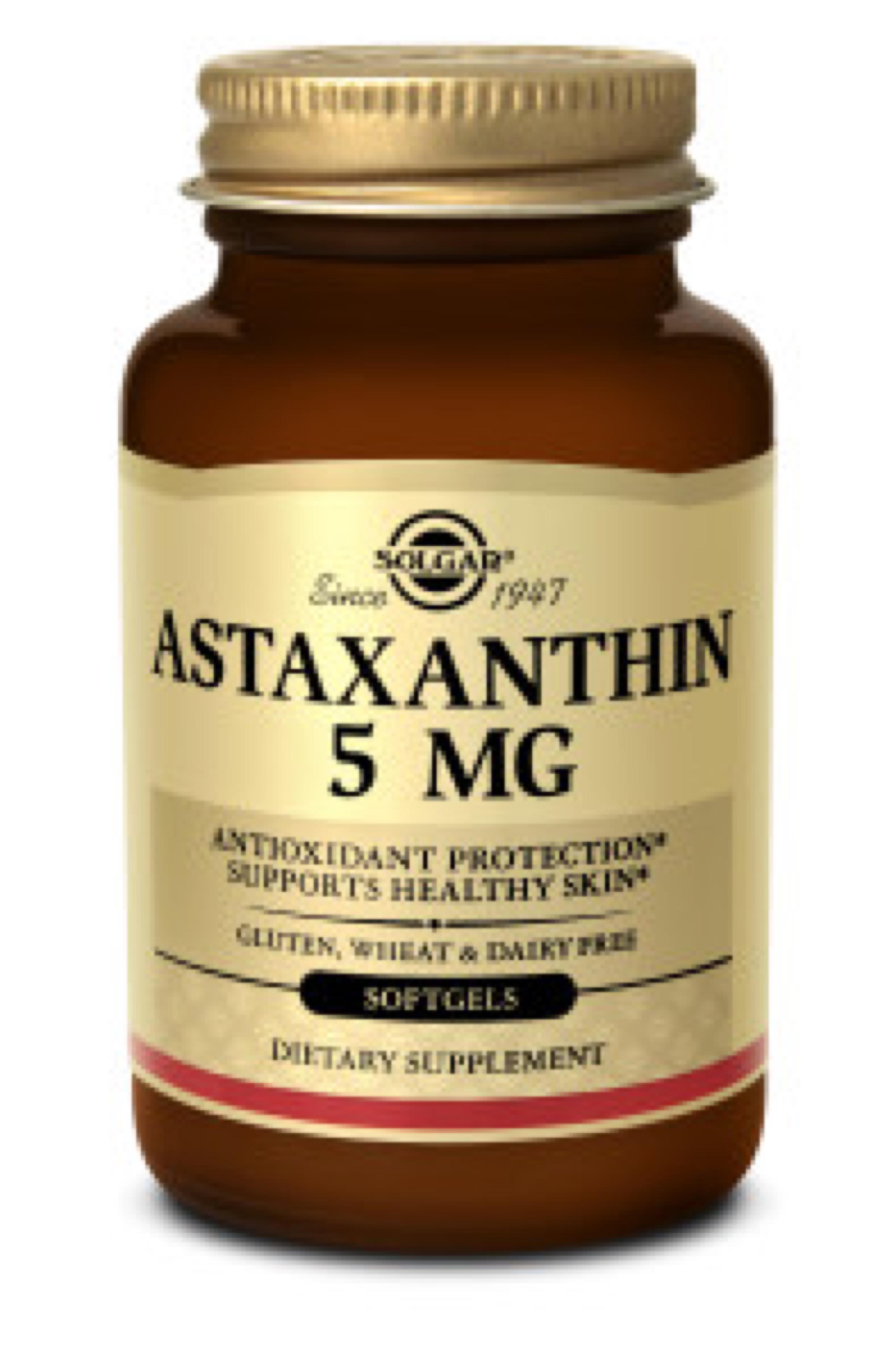 blog image - astaxathanin