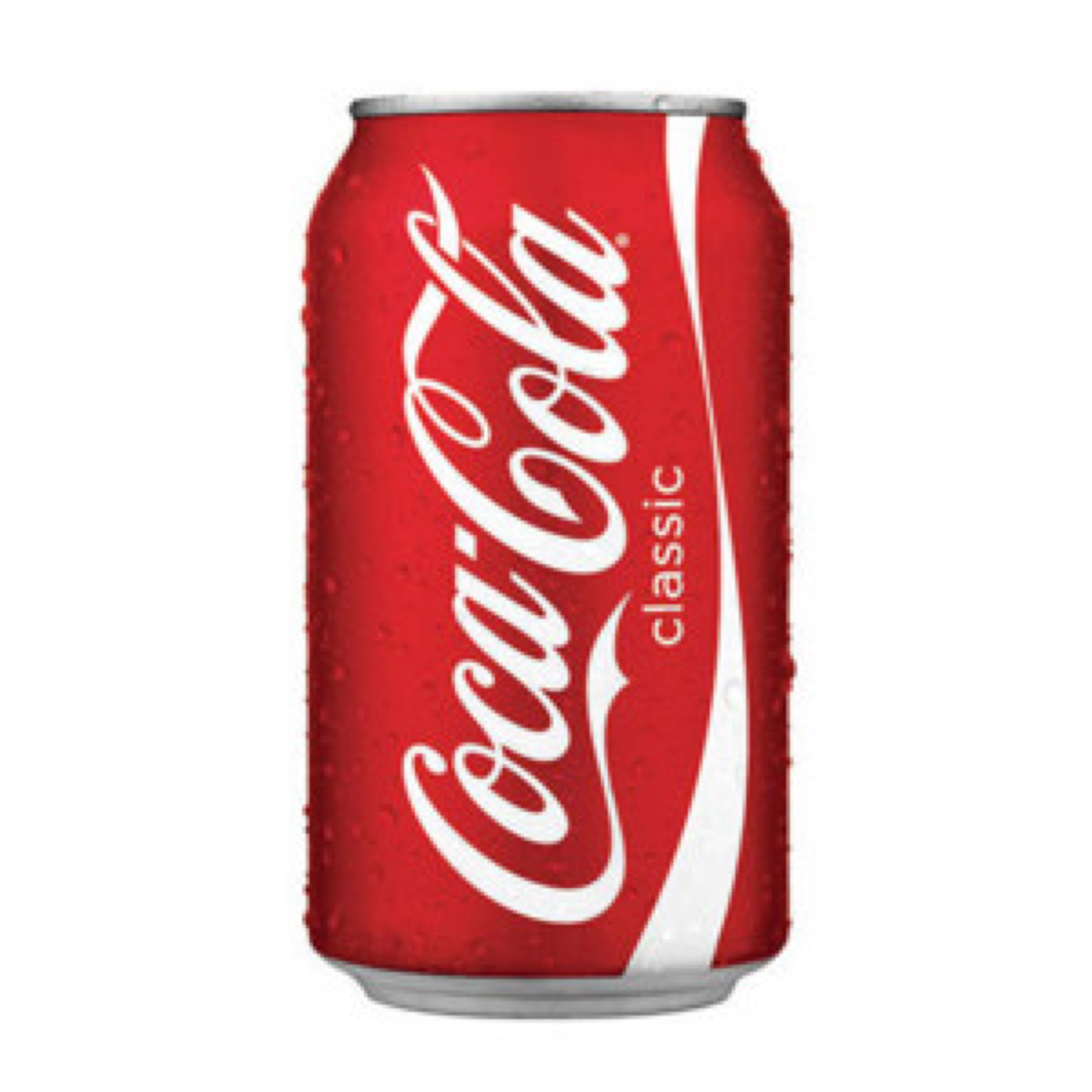 blog image - coke