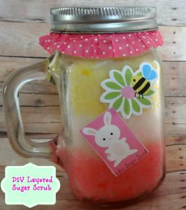 DIY-Layered-Sugar-Scrub image
