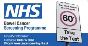 bowel-cancer-banner-1 (1)