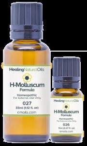molluscum1