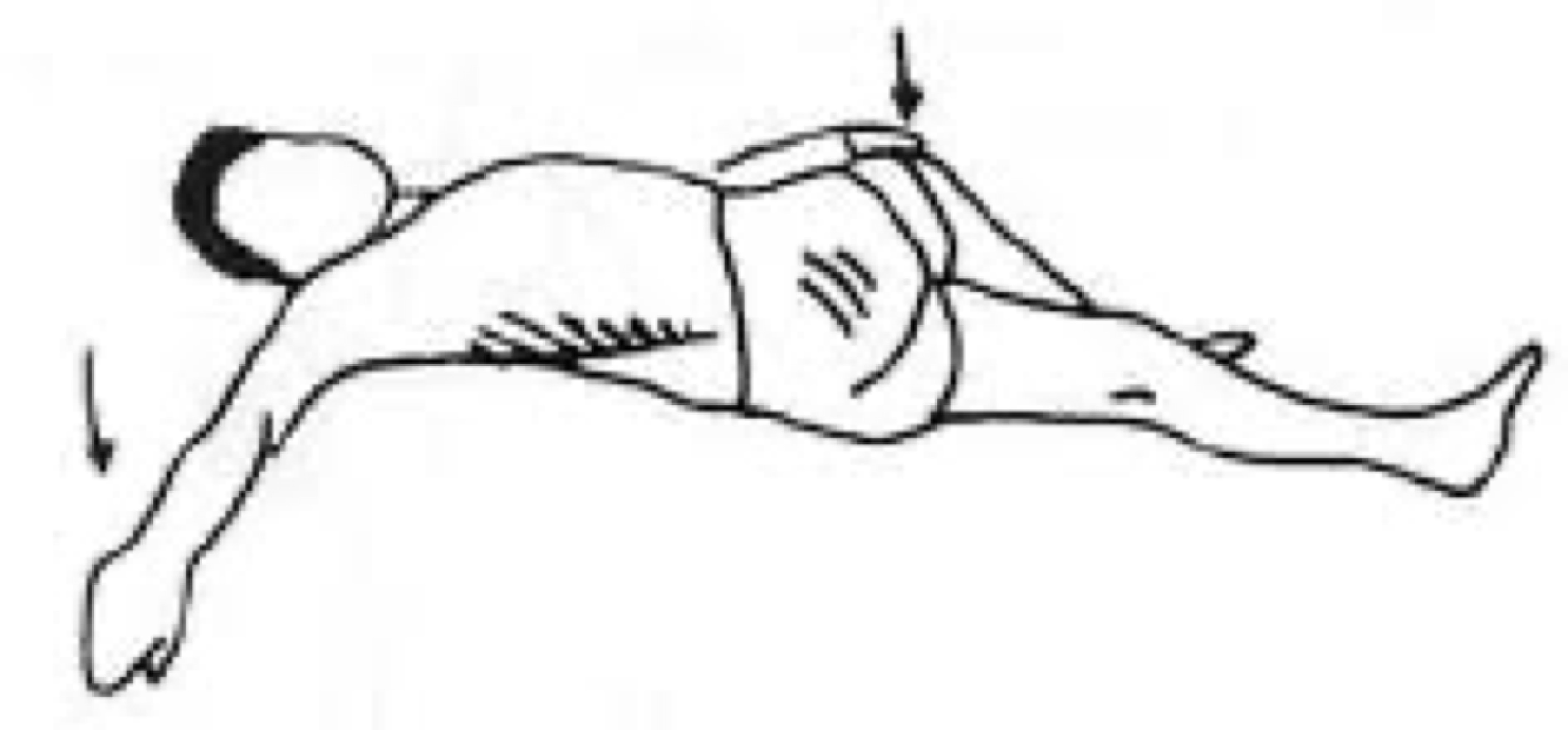 3. spinalstretch